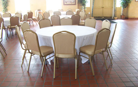 With Custom Features And Finishes, As Well As A Variety That Offers  Superior Comfort And Maximum Stacking Ability, Metro Plus Life Style Banquet  Chairs Is ...