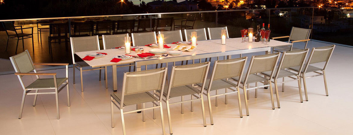 banquet tables in delhi latest tables manufacturers suppliers