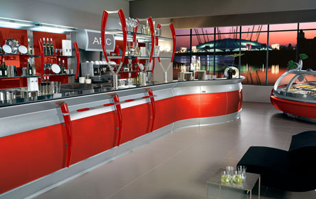 Wide Varieties of Bar counter- Counter for Bar, Latest Counter ...