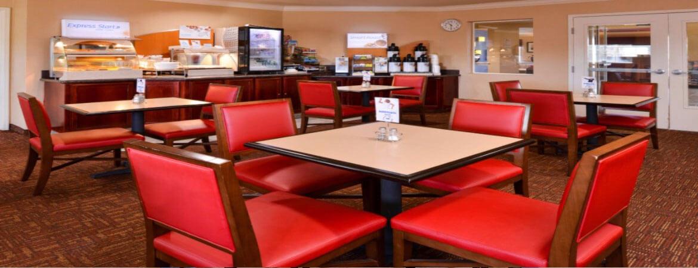 bar furniture bar stool bar chairs bar table bar seating bar sofa