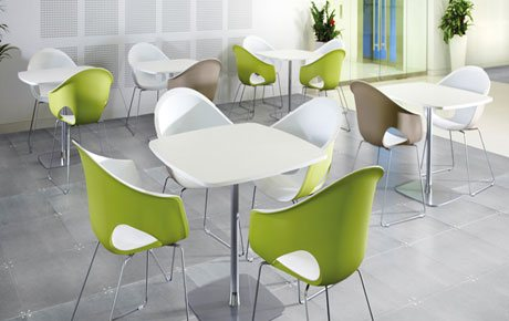 Canteen/Cafe Furniture