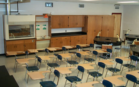 Durable Rust Resistant Classroom Furniture Huge Variety At Best