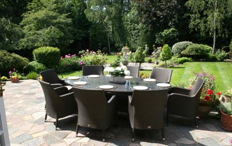 Garden Furniture India garden furniture,garden furniture in india,garden furniture