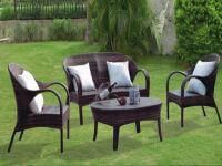 Garden Sofa Set Manufacturers Delhi,Ahmedabad,Chennai,Bangalore,Jaipur,India