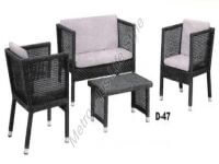 Garden Sofa Set Manufacturers Delhi,Gujarat,Punjab,Hyderabad,India
