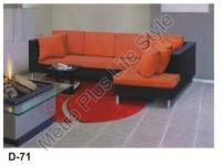 Garden Sofa Set Manufacturers Delhi,West Bengal,Kerala,Calcutta,Punjab,India