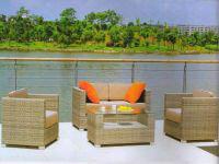 Garden Sofa Set Manufacturers Delhi,Rajasthan,Haryana,Tamil Nadu,India