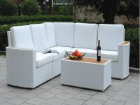 Garden Sofa Set Manufacturers Delhi,Andhra Pradesh,Uttar Pradesh,India
