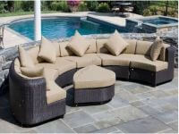 Garden Sofa Set Manufacturers Delhi,Hyderabad,Bangalore,Haryana,Kerala,India