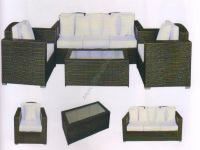 Garden Sofa Set Manufacturers Delhi,Gujarat,Punjab,India