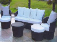 Garden Sofa Set Manufacturers Delhi,West Bengal,Calcutta,Punjab,India