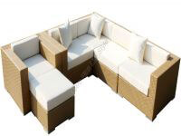 Garden Sofa Set Suppliers Delhi,West Bengal,Calcutta,Punjab,India