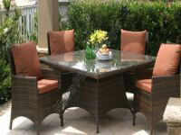 Garden Sofa Set Suppliers Delhi,Rajasthan,Tamil Nadu,India