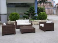 Garden Sofa Set Suppliers Delhi,Hyderabad,Bangalore,Haryana,Kerala,India