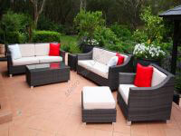 Garden Sofa Set Suppliers Delhi,Gujarat,Punjab,India