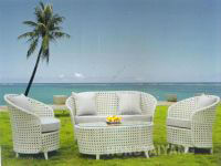 Garden Sofa Set Suppliers Delhi,Andhra Pradesh,Uttar Pradesh,India