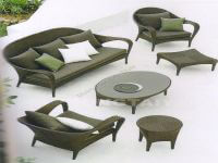 Garden Sofa Set Suppliers Delhi,Ahmedabad,Chennai,Jaipur,India