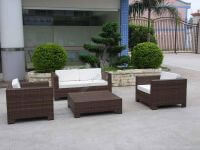 Garden Sofa Set Wholesaler Delhi,Rajasthan,Tamil Nadu,India