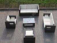 Garden Sofa Set Wholesaler Delhi,Gujarat,Punjab,India