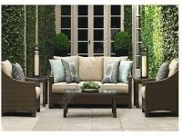 Garden Sofa Set Wholesaler Delhi,Andhra Pradesh,Uttar Pradesh,India