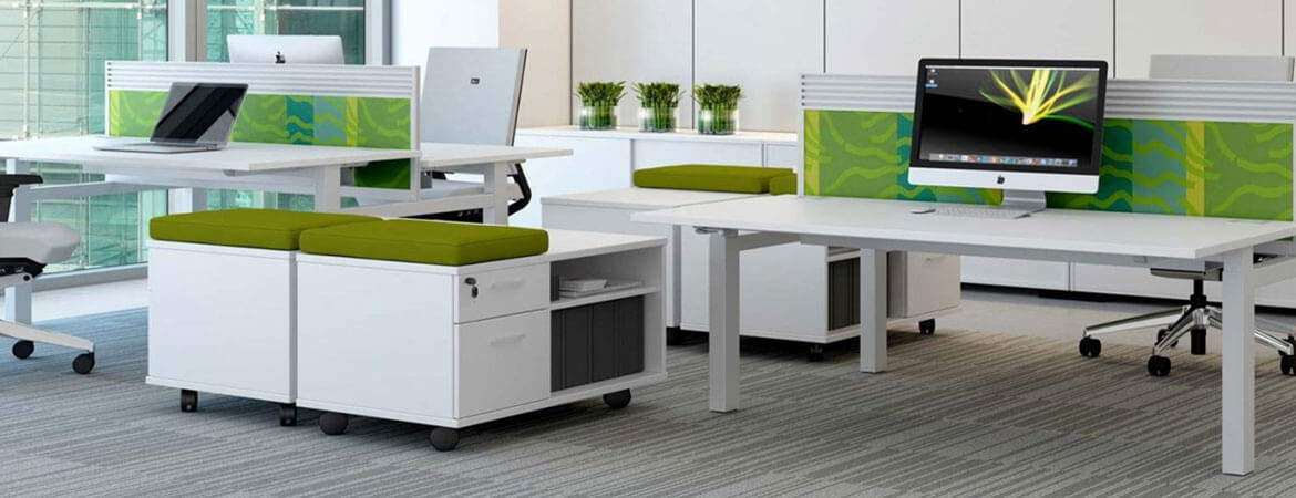 Office Furniture Office Furniture In India Office
