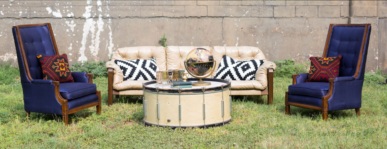 Outdoor furniture outdoor furniture in india outdoor for Outdoor furniture india