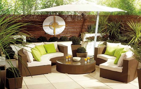 Metroplus lifestyle funrniture manufacturer suppliers for Outdoor furniture india