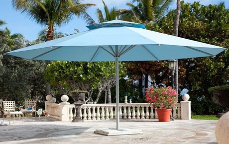 Image result for umbrella outdoor