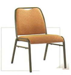Hotel Chairs