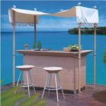 Counter Bar Stool Delhi India