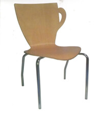 Canteen/Cafe Chairs