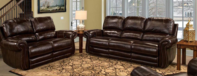 Recliner Furniture Buy Recliner Sofas Lazy Boy Recliner Chairs Bulk
