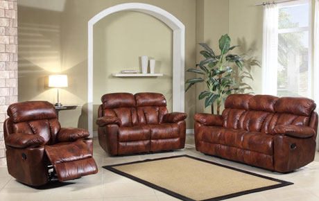 Recliner Furniture Buy Recliner Sofas Lazy Boy Recliner