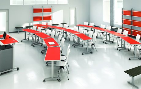 School Furniture School Desks And Chairs Manufacturers At Interesting School Furniture Manufacturers Style