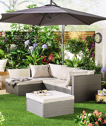 Garden Sofa Set Wholesaler Delhi,Ahmedabad,Chennai,Jaipur,India